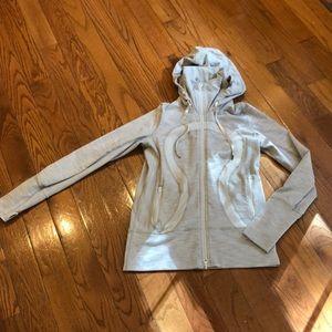 Lululemon In Stride jacket -6